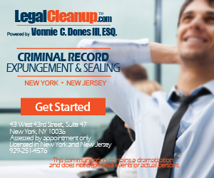 Internet-Ad-Legal-Cleanup-Expungement-&-Sealing-NY-NJ-350-Legal-Trial