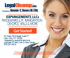 Internet-Ad-Legal-Cleanup-General-Services-3-350-Legal-Trial