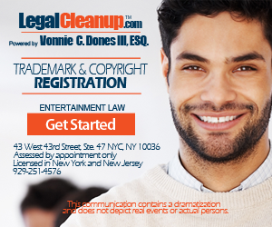Internet-Ad-Legal-Cleanup-Trademark-&-Copyright-350-Legal-Trial